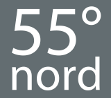 55nord-web.png